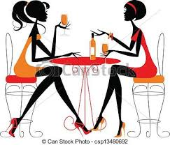 WOMEN & WINE~Are We Drinking Too Much?